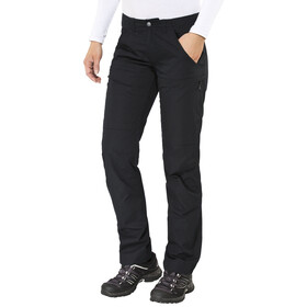 Lundhags Laisan Pants Women black